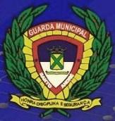 Brasão da Guarda Municipal de Santo André